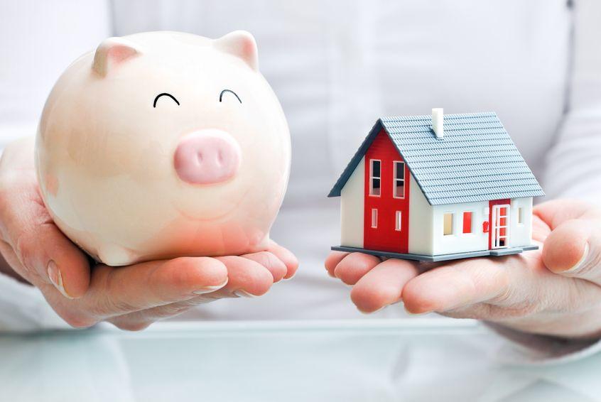 Home Improvement Financing Evans Home Improvement Roofing Contractors