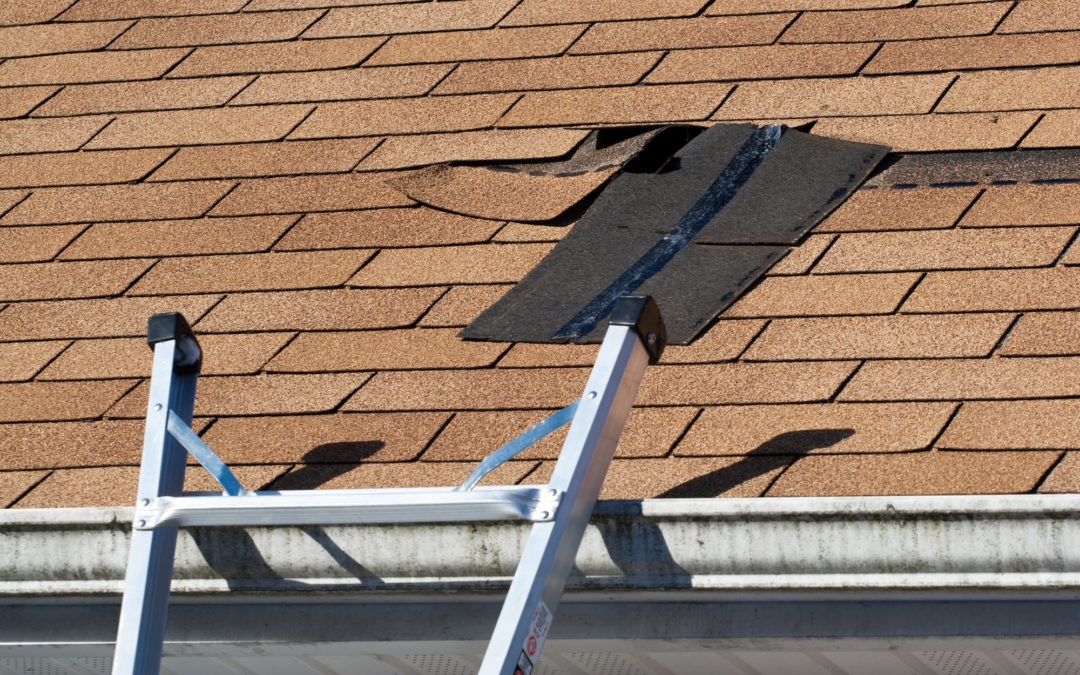 8 Clear Signs You Need A New Roof Or Roof Repair In Ohio
