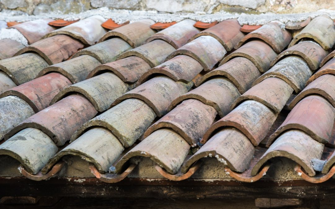 8 Common Roof Problems You Ll Want A Roofing Contractor To Fix